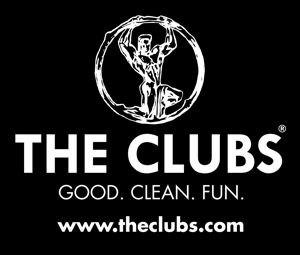 The Club Houston